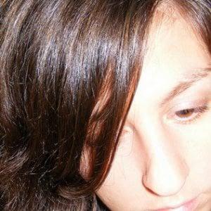 Profile picture for Becca Pollard
