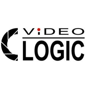 Profile picture for VideoLogic