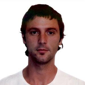 Profile picture for Pablo Ponticelli