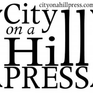 Profile picture for City on a Hill Press