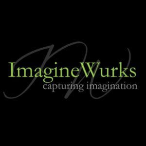 Profile picture for Imaginewurks