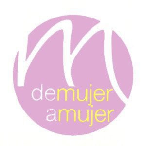 Profile picture for De Mujer a Mujer