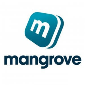 Profile picture for Mangrove