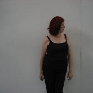 Profile picture for Lena Optic
