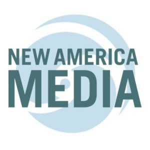 Profile picture for New America Media