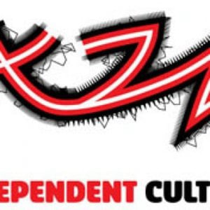 Profile picture for zxzw