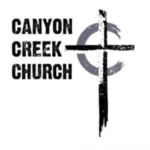 Profile picture for Canyon Creek Church