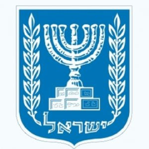 Profile picture for AllEyesOnIsrael