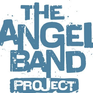 Profile picture for The Angel Band Project