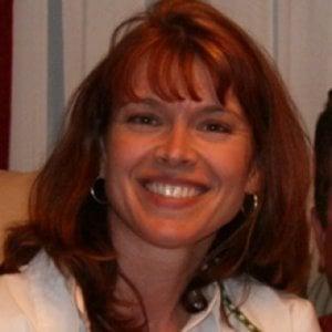 Profile picture for Loretta