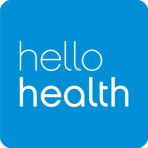 Profile picture for Hello Health