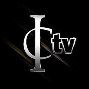 Profile picture for Inesquecível Casamento TV