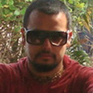 Profile picture for dhiraK