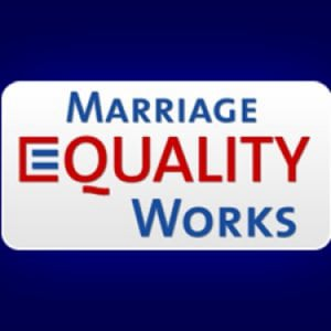 Profile picture for Marriage Equality