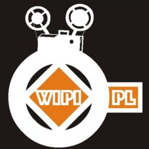 Profile picture for WIPI.PL