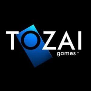 Profile picture for Tozai Games
