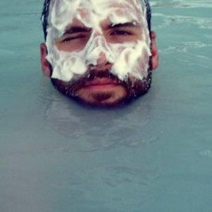 Profile picture for Guy Perez