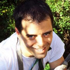 Profile picture for Grant Ferguson