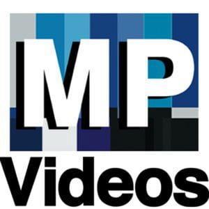 Profile picture for MP Videos