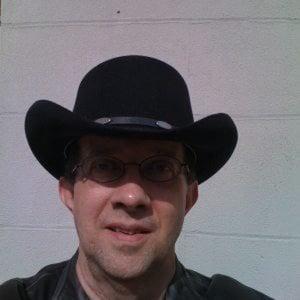 Profile picture for Bill Gordon
