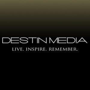 Profile picture for Destin Media
