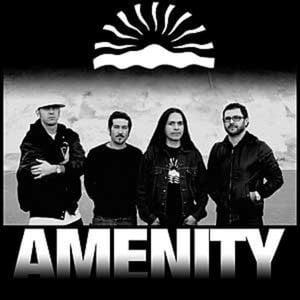Profile picture for Amenity