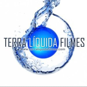 Profile picture for Terra Líquida Filmes