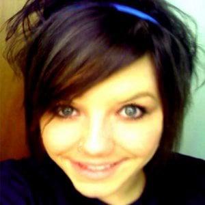 Profile picture for Jennifer C.