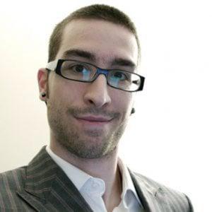 Profile picture for Jean-Baptiste Feldis