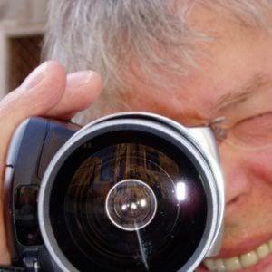 Profile picture for Philip McLeod