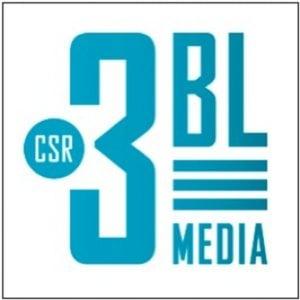 Profile picture for 3BL Media