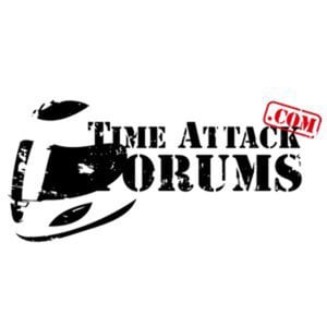 Profile picture for Time Attack Forums