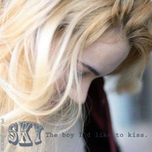 Profile picture for Sky Vega