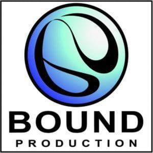 Profile picture for Bound Production