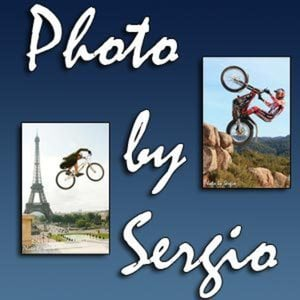 Profile picture for Photo by Sergio