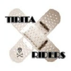 Profile picture for Tirita Riders team