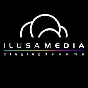Profile picture for Ilusa Media
