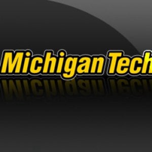 Profile picture for Michigan Tech D80