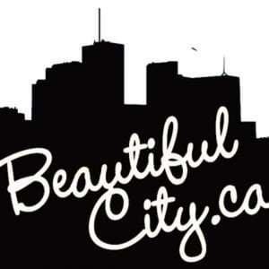 Profile picture for BeautifulCity.ca