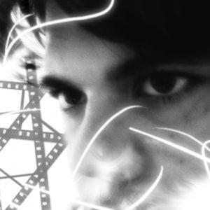 Profile picture for William Bokunic