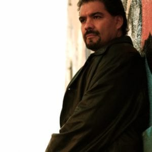 Profile picture for Roberto S. Oregel