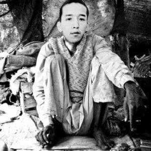 Profile picture for tenzing dakpa
