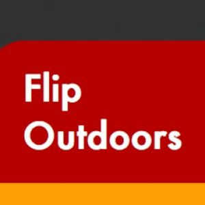 Profile picture for Flip Outdoors