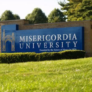 Profile picture for Misericordia University