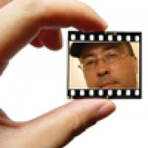Profile picture for David Bailey