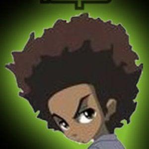 Profile picture for RenatoPerotti