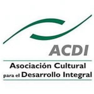 Profile picture for ACDI Argentina