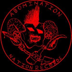 Profile picture for Abomination Nation