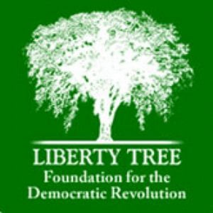 Profile picture for Liberty Tree