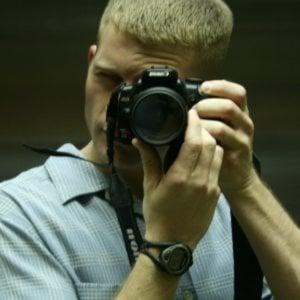 Profile picture for Photo DeLux